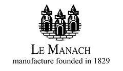 Le Manach