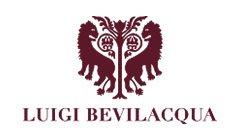 Luigi Bevilaqua